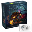 Direwild (Miniatures Edition)